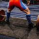 male powerlifter deadlift - PhotoDune Item for Sale