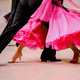 competitions in ballroom dancing - PhotoDune Item for Sale