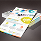 Web Graphic Design Flyer - GraphicRiver Item for Sale