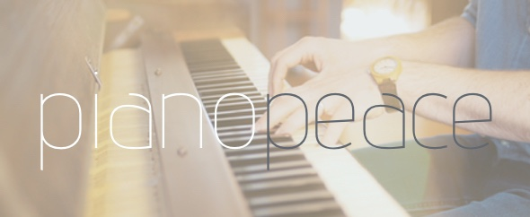 Pianopeace%20aj%20header%20small%20art2