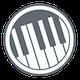 Mystic Falls - AudioJungle Item for Sale