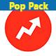 Pop Music Pack