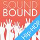 Stylish Hip Hop Background