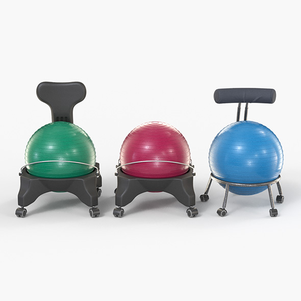 evolution on office exercise original chairs the ball sto chair new view