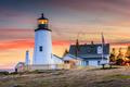 Pemaquid Point Light - PhotoDune Item for Sale