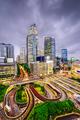 Shinjuku, Tokyo, Japan - PhotoDune Item for Sale