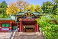 Shrine in Shizuoka, Japan - PhotoDune Item for Sale