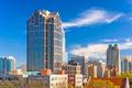 Raleigh, North Carolina, USA - PhotoDune Item for Sale