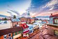 Annapolis, Maryland, USA - PhotoDune Item for Sale