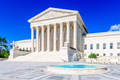 United States Supreme Cour - PhotoDune Item for Sale