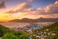 Philipsburg, Sint Maarten - PhotoDune Item for Sale