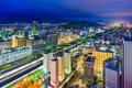 Shizuoka City, Japan - PhotoDune Item for Sale
