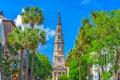 Charleston, South Carolina, USA - PhotoDune Item for Sale