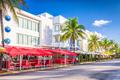 Miami Beach, Florida, USA - PhotoDune Item for Sale