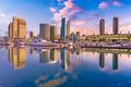 San Diego, California, USA - PhotoDune Item for Sale