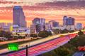 Orlando, Florida, USA - PhotoDune Item for Sale