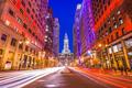 Philadelphia, Pennsylvania, USA - PhotoDune Item for Sale