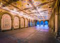 Central Park New York City - PhotoDune Item for Sale