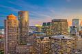 Boston, Massachusetts, USA - PhotoDune Item for Sale