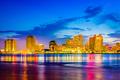 New Orleans, Louisiana, USA - PhotoDune Item for Sale