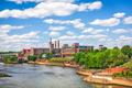 Columbus, Georgia, USA - PhotoDune Item for Sale