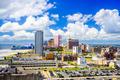 Atlantic City, New Jersey Skyline - PhotoDune Item for Sale