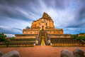 Chiang Mai Thailand - PhotoDune Item for Sale