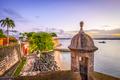 San Juan, Puerto Rico - PhotoDune Item for Sale