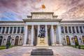 The Prado Museum - PhotoDune Item for Sale