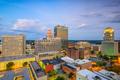 Winston-Salem, North Carolina, USA - PhotoDune Item for Sale