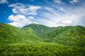 moky Mountains Landscape - PhotoDune Item for Sale