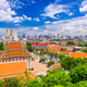 Bangkok, Thailand Cityscape - PhotoDune Item for Sale