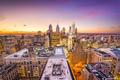 Philadelphia, Pennyslvania, USA - PhotoDune Item for Sale