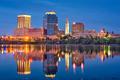 Springfield, Massachusetts, USA - PhotoDune Item for Sale