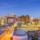 Baltimore, Maryland Cityscape - PhotoDune Item for Sale