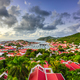 Gustavia, St. Bart's - PhotoDune Item for Sale