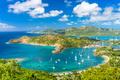 Antigua and Barbuda - PhotoDune Item for Sale