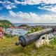Gustavia, St. Bart's - PhotoDune Item for Sale