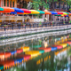 San Antonio River Walk - PhotoDune Item for Sale