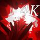 Red Worlds 4k 03