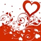 Valentine's Day Theme - GraphicRiver Item for Sale
