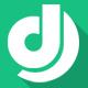 Danisa - Appliances, Gifts, Flower, Kitchenware Magento Theme - ThemeForest Item for Sale