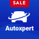 AutoXpert - A Car Repair Services & Auto Mechanics WordPress Theme - ThemeForest Item for Sale