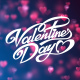 Floating Hearts - VideoHive Item for Sale