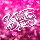 Pink Hearts - VideoHive Item for Sale