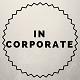 In Corporate