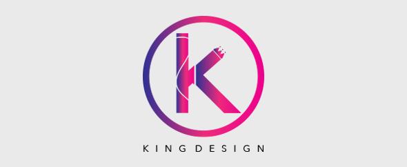 Kingbannerweb