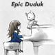 Epic Duduk