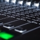 Sound Production Switcher of Television Broadcast - VideoHive Item for Sale