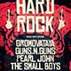 Rock Flyer / Poster 10